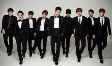 แบ๊กอัพ Season Five ถล่ม SJว่าเป็นเศษขยะ -สาวก ฉุน มดดำ เหวี่ยงซ้ำอีก