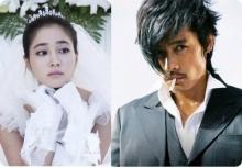 อีมินจอง - อี บยอง ฮุน คู่รักคู่ใหม่ของวงการบันเทิงเกาหลี