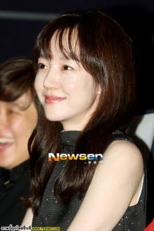PIC:อิมซูจอง ขาวผ่องวิ๊งมากๆ!!