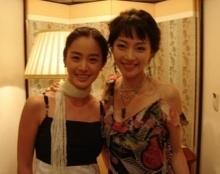ชาวเน็ตฮือฮา!ภาพในอดีต 2 นางเอกดัง คิม แตฮีVsฮัน เยซึล