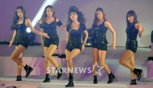 Wonder Girls ปิดฉากกลุ่มไอดอล พร้อมลุยทำกิจกรรมเดี่ยวเต็มกำลัง !