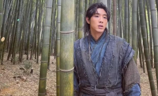 """เผยค่าเสียหาย ที่ผู้สร้างซีรีส์ฟ้องต้นสังกัด """"จีซู"""" หลังถูกถอนตัวเซ่นปมข่าวฉาว"""