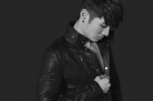 ช็อค!แฟนสาวนักร้องดังแดนกิมจิ ถูกพบเป็นศพ  ฆ่าตัวตายในรถแฟนหนุ่ม!