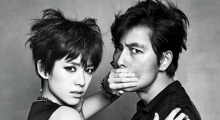 ฮัน ฮโยจู - จอง อูซองคู่รักทะเลาะกัน?