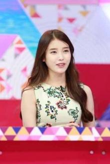 ไอยู เปิดใจครั้งแรกถึงข่าวอื้อฉาวภาพหลุด กับ อึนฮยอก SJ