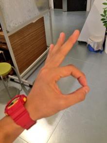 siwon (sj) อัพทวิตเตอร์เป็นภาษาไทย!