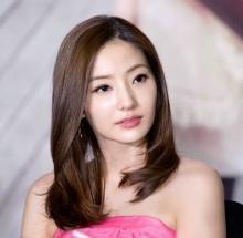 บาบี้เกาหลี ฮัน แชยอง คลอด ลูกชาย แล้ว