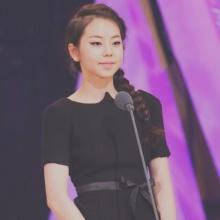 ไปอีกราย!โซฮีขอยุติบทบาทการเป็น Wonder Girls มุ่งเป็น นักแสดง