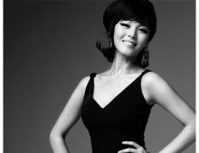 ซอน เย Wonder Girls ขอโทษแฟนเพลงที่ไม่สามารถร่วมกิจกรรมของวง
