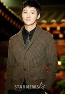 ยุน ชียุน เตรียมเข้ากรมปีหน้า