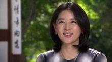 อี ยองเอ เตรียมเผยภาพสุดอบอุ่นของครอบครัว ทั้ง สามี และ ลุกแฝด