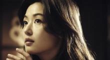 ชาวเน็ตเกา ยกย่องจอน จีฮยอน สวยอมตะ!