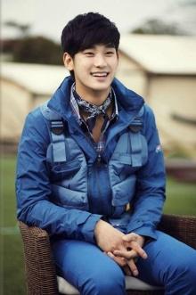 เพลงพิเศษของ คิม ซูฮยอนขึ้นที่ 1 ชาร์ตเพลงถึง 5 แห่ง