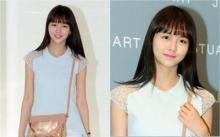 คิม โซฮยอน เตรียมรับบท ลูกสาวแดจังกึมภาค 2