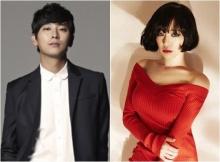 กาอิน Brown Eyed Girls เขียนจดหมายเปลือยใจถึงแฟนๆหลังเปิดตัวคบกับจูจีฮุน!!