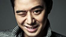 ชอน จองมยอง ถูกจับภาพขณะออกเดตกับแฟนสาว
