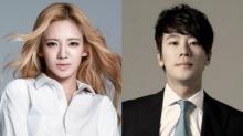 คิมจุนฮยอง แฟนเก่า ฮโยยอน(SNSD) ถูกแจ้งข้อหาทำร้ายร่างกาย
