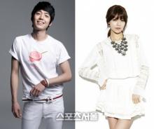 จองคยองโฮ พูดถึงการแต่งงานและความสัมพันธ์ของเขากับ ซูยอง (SNSD)