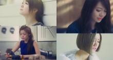 Girl′s Day ปล่อยภาพทีเซอร์สุดเศร้าคัมแบ็คเพลงสไตล์บัลลาด