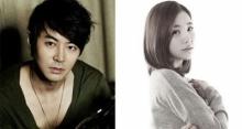 จอนจิน ชินฮวา กำลังคบ กับ ดาราสาวหน้าใสวัย 24!