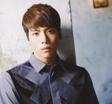 """""""จงฮยอน""""(SHINee) แจมเพลง OST """"Birth of a Beauty"""""""