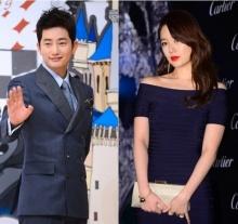 ยุน อึนเฮ เดินหน้าเล่นหนังคู่พัค ชีฮู แม้จะมีเสียงค้าน!