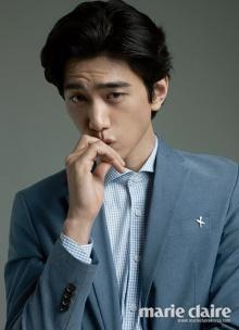 ยัน ซองจุน รับละครเรื่อง Hyde, Jekyll, and I ประชันกับ ฮยอนบิน, ฮันจีมิน