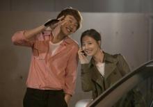 """""""มุนแชวอน"""" เผย ยังติดต่อกับ  """"อีควางซู"""" อยู่"""
