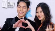ฮง จงฮยอน - ยูรา รัก(ในรายการ) ยังดีอยู่