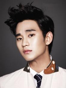 ลุ้น!! คิมซูฮยอน รับบทนำในละครใหม่!!!!
