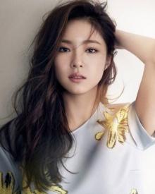 ชินเซคยอง คาริสม่ากระจาย สวยใสรับฤดูกาลใหม่!