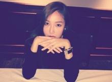 เกิดอะไรขึ้น?!! เจสสิก้า อันฟอล 'ทุกคน' ใน IG และ weibo