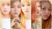 ผู้จัดการ Red Velvet ดุและเสียงดังใส่แฟนคลับ!!