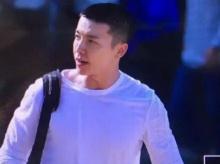 ทงเฮ SJ  บอกลาเข้ากรมตาม อึนฮยอก ไปอีก 1