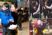 รักมากเกินเหตุ?! 'แฟนคลับไทย'บุกถึงโรงเรียนอนุบาล'แทฮัน,มินกุก,มันเซ'