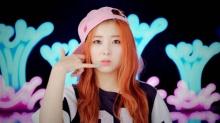 โซฮยอน4minute เขียนถึงแฟนคลับหลังจากที่มีข่าวยุบวง !!