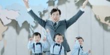 ซงอิลกุกเผยเกี่ยวกับ แทฮัน มินกุก มันเซ กับการปรากฏในรายการทีวี !!