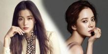 ชาวเกาหลีชื่นชม10ดาราคนดัง ที่มีความสวยแบบธรรมชาติมากที่สุด