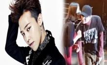 สาวจีนใจกล้า แอบขโมยจุ๊บ จีดร้ากอน BIGBANG กลางเวที !!