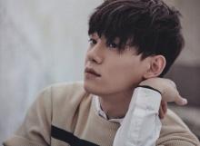เฉิน วง EXO จบการศึกษาจากทางมหาวิทยาลัยไซเบอร์ฮันยางแล้วในตอนนี้!!(มีคลิป)