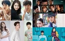 แนะนำ 10 ซีรีย์เกาหลีปี 2017 ที่ไม่ควรพลาด!