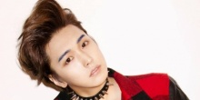 ชาวเน็ตจะต่อต้านซองมิน! หลังจากที่เขาจะกลับมาเป็นส่วนหนึ่งในการคัมแบ็คของ Super Junior