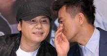 ส่องบ้าน!! พัคจินยอง และยางฮยอนซอก ที่พิสูจน์ให้เห็นว่าสองคนนี้แตกต่างกันจริงๆ!!