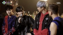 ซูโฮ EXO เผย เขาไม่รู้สึกเหมือนว่าได้ตำแหน่ง ศิลปินขายอัลบั้มได้มากกว่า 1 ล้านตลับเป็นครั้งที่ 4!
