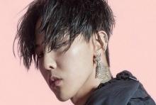 คล้ายสั่งลา!? หรือ G-Dragon  เตรียมเข้าเกณฑ์ทหาร เร็วๆนี้!?