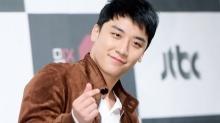 ซึงรี BIGBANG อธิบายขำๆถึงความแตกต่างระหว่าง YG กับค่ายอื่นๆ