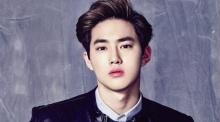 ซูโฮ EXO ทำทุกคนขำก๊าก ด้วยการตอบคำถามว่าการช่วยตัวเองไม่ดีอย่างไร?