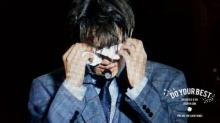ไค (Kai) กลั้นน้ำตาเอาไว้ไม่อยู่ หลังทำเรื่องผิดพลาดเล็กน้อยในคอนเสิร์ต EXO