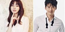 เลิกกันแล้ว!! ฮยอนบิน และคังโซรา ยุติความสัมพันธ์หลังจากคบกันมา 1 ปี!