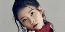 ไอยู (IU) เผยว่าเธอรู้สึกเสียใจที่ไม่ได้สนับสนุนจงฮยอนเท่าที่ควร ในช่วงที่เขายังมีชีวิตอยู่